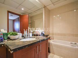 недвижимость, 3 спальни в аренду в Ghadeer, Дубай New to the Market | Type 2E | Available July