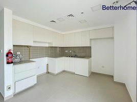 4 Bedrooms Property for rent in , Dubai Hayat Boulevard