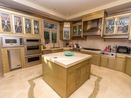 6 Bedrooms Property for sale in Deema, Dubai Sector R