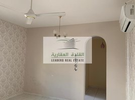 3 Bedrooms Property for sale in , Sharjah Sharqan