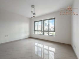 3 Bedrooms Property for rent in , Dubai Canal Villas
