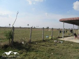 N/A Land for sale in Angk Popel, Kampong Speu Land For Rent in Kampong Speu
