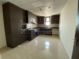 3 Bedrooms Apartment for sale in , Dubai Riah Towers