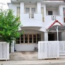 First Home Village