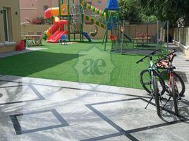 7 Bedrooms Villa for sale in , Dubai Mirador
