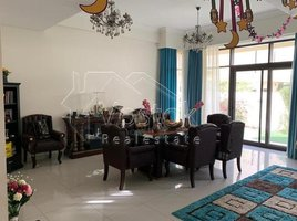 5 Bedrooms Property for sale in Lapu-Lapu City, Central Visayas Brookfield