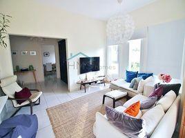 3 Schlafzimmern Immobilie zu vermieten in Islamic Clusters, Dubai Type 2 E - Large Corner Plot - Springs 1