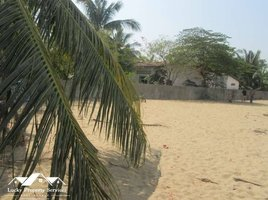 N/A Land for sale in Ta Khmao, Kandal Land for Sale in Takhmao