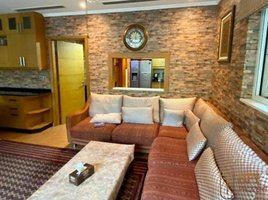 5 Bedrooms Property for sale in , Dubai Regional