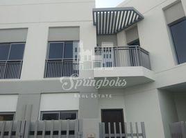 5 Bedrooms Property for rent in Jumeirah 3, Dubai Jumeirah 3 Villas