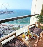 Sea View in Dubai
