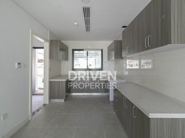 4 Bedrooms Property for sale in Seasons Community, Dubai Type 1B | Huge plot | High quality T-H