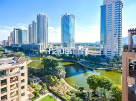 2 Bedrooms Apartment for sale in Turia, Dubai Turia Tower A