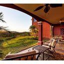 Bougainvillea 8103: Enjoy Stunning Ocean & Golf Course Views All Year Round!
