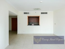 2 Bedrooms Apartment for sale in Lake Almas East, Dubai Global Lake View