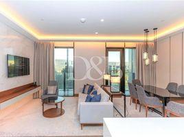 2 Bedrooms Property for rent in Caesars Bluewaters Dubai, Dubai The Residences at Caesars Resort