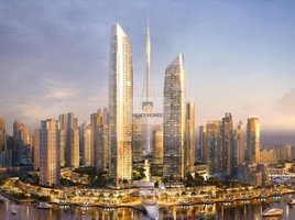 1 Bedroom Property for sale in , Dubai Address Harbour Point