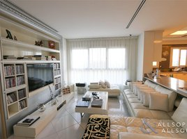 3 Bedrooms Property for sale in Green Community Motor City, Dubai Terraced Apartments