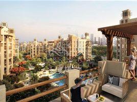 1 Bedroom Property for sale in Madinat Jumeirah Living, Dubai Asayel