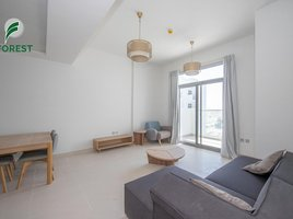1 Bedroom Property for sale in Azizi Residence, Dubai Candace Acacia