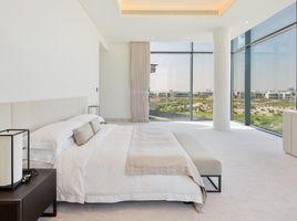 8 Bedrooms Property for sale in , Dubai Dubai Hills View