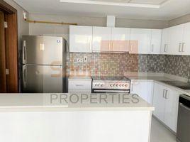 阿布扎比 Shams Abu Dhabi Parkside Residence 3 卧室 住宅 售