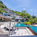 Luxury Real Estate for Sale in Phuket, Thailand