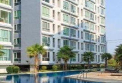 Neighborhood Overview of Ban Puek, Pattaya