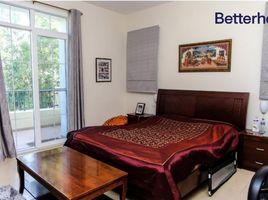 3 Bedrooms Property for sale in Maeen, Dubai Ghadeer 1