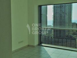 1 Phòng ngủ Nhà bán ở Vĩnh Phú, Bình Dương Marina Tower