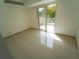 3 Bedrooms Property for sale in , Dubai Forat