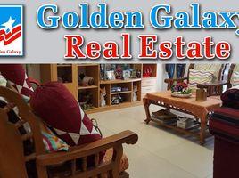 4 Bedrooms Villa for sale in , Dubai Warsan Village