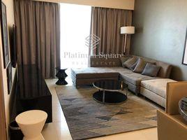 недвижимость, 1 спальня в аренду в DAMAC Towers by Paramount, Дубай Tower D