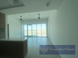 1 Bedroom Property for sale in Al Barsha South, Dubai Montrose A