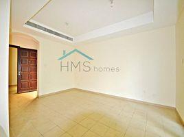 недвижимость, 2 спальни в аренду в Al Reem, Дубай Great Condition | Close to Park | Lanscaped Garden
