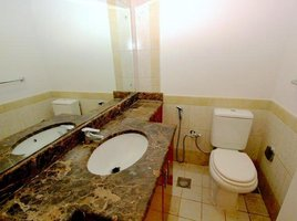 3 Bedrooms Property for sale in , Dubai Springs 1