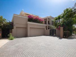 6 Bedrooms Property for sale in Al Barari Villas, Dubai Bromellia