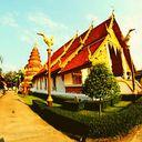Mueang Phrae