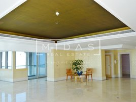 5 Bedrooms Apartment for sale in , Dubai Ocean Heights