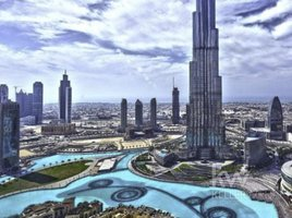 7 Bedrooms Penthouse for sale in Burj Khalifa Area, Dubai Burj Khalifa