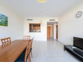 1 Bedroom Property for rent in The Links, Dubai The Links Tower