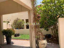 3 Bedrooms Property for sale in , Dubai Meadows 9