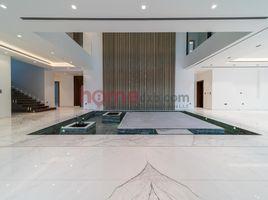 6 Bedrooms Property for sale in , Dubai Umm Al Sheif Villas
