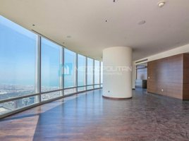 8 Bedrooms Penthouse for sale in Burj Khalifa Area, Dubai Burj Khalifa