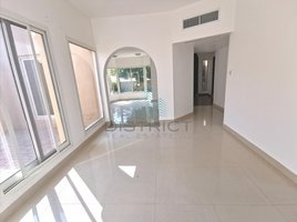 3 Bedrooms Property for rent in Jumeirah 3, Dubai Spacious villa - Lots of Natural Light