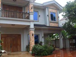 Kandal Ta Khmao 5 bedrooms Villa For Rent in Ta Khmao 5 卧室 别墅 租