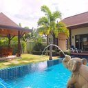 Two Villas Kok Yang-Rawai