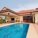 Sugar Palm Villas
