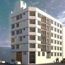 Apartments for Sale in Urb San Jose Bellavista