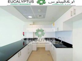 Studio Property for sale in , Abu Dhabi Park View